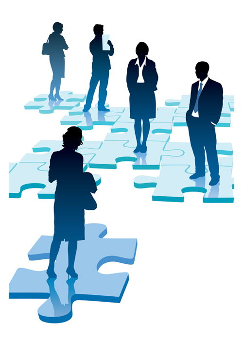 Business Networkers Acob